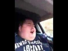 ENDLICH WOCHENENDE! - SAUFEN!! - GEIL!!! - YouTube