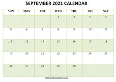 September 2021 word calendar #SeptemberCalendar #September2021Calendar #Calendar #2021Calendar #SeptemberWallpaper #FloralCalendar #SeptemberFloral #Holidays September Calendar Printable, 2021 Calendar, Gravitational Potential, Quarterly Calendar, February Month, Calendar Wallpaper, Do You Work, Printables, Holidays