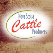 avatar/profile picture for facebook and twitter Facebook Avatar, For Facebook, Avatar Profile Picture, Nova Scotia, Cattle, Promotion, Twitter, Gado Gado, Cow