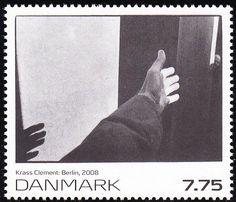 Denmark, via Flickr.