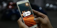 Bengaluru Ola Driver Locks Woman In Cab, Offers Her Cigarettes, Asks Personal Questions