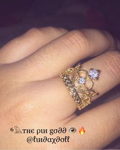 11092 Best Jewelry Images On Pinterest In 2018 Jewelry Jewels And