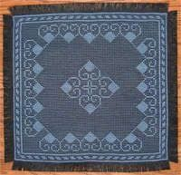 Image result for swedish weaving patterns