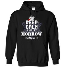 MORROW-Special For Christmas - #design t shirts #custom dress shirts. SATISFACTION GUARANTEED => https://www.sunfrog.com/Names/MORROW-Special-For-Christmas-ejzec-Black-5616339-Hoodie.html?id=60505