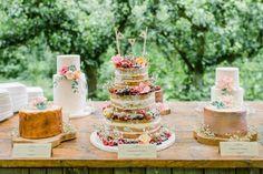 Credit: Alexandra Vonk Photography - geen persoon, taart, eten, traditioneel, tafelsuiker, nagerecht, koekje, thee (drank), crème, chocolade