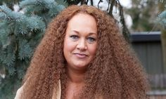 She became a global hate figure this year when she was outed as a 'race faker'. Here, she talks about her puritanical Christian upbringing, the backlash that left her surviving on food stamps – and why she would still do the same again Womens Liberation, White Privilege, Circumcision, First Health, Environmental Health, Human Rights, Breastfeeding, Long Hair Styles, People