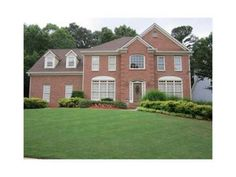 1902 Lilac Ridge Dr, Woodstock, GA 30189 #real estate See all of Rhonda Duffy's 600+ listings and what you need to know to buy and sell real estate at http://www.DuffyRealtyofAtlanta.com
