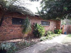 3 Bedroom Townhouse in Reyno Ridge