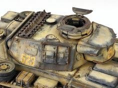 Panzer Iii, Military Girlfriend, Military Love, Military Spouse, Army Wives, Tiger Tank, Model Tanks, Military Modelling, Ww2 Tanks