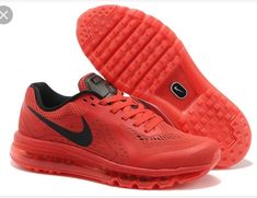 hot sale online 88247 0e422 Buy Nike Air Max 2014 Red Black Discount from Reliable Nike Air Max 2014  Red Black Discount suppliers.Find Quality Nike Air Max 2014 Red Black  Discount and ...