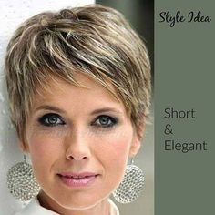pixie hair styles 25 new haircuts http www haircut 1371