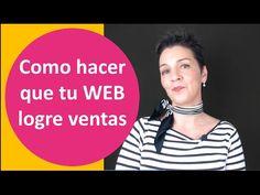 3 pautas para que los textos de tu web te ayuden a vender más #DisenoWeb #WebDesign #MarketingDigital #InternetMarketing #marketing #ventas