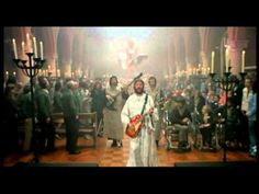 """Eric Clapton - Eyesight To The Blind (from """"Tommy"""" by The Who, 1975) + lyrics - YouTube"""