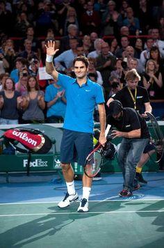 Roger Federer ima 10 miliona Facebook fanova http://www.personalmag.rs/internet/drustvene-mreze-internet/roger-federer-ima-10-miliona-facebook-fanova/