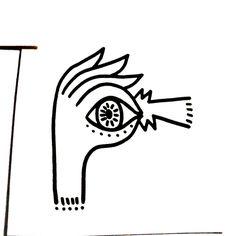 . . 1월엔 이벤트 가격에 작업합니다 :) #tattoo #타투 #도안 #타투도안 #라인타투 #linetattoo #blackwork #linework #올드스쿨 #올드스쿨타투 #designtattoo #마지타투 #블랙타투 #타투이스트 #tattooist #tattooer #oldschool #oldschooltattoo #tattoos #minitattoo #미니타투#blacktattoo #tattooart #tattooflash #타투이스트마지 #tattooistmarge #margetattoo #타투이벤트 #이벤트타투 #눈