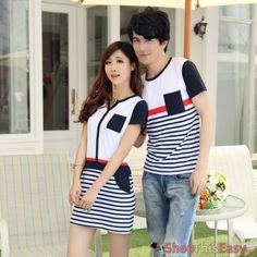 Stunning Stripe Couple Wear (Pair) for only P998 at ShopThisEasy.com, please click here: http://www.shopthiseasy.com/shops/stunning-stripe-couple-wear-fc1bc.html