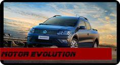 Volkswagen Saveiro 2017: precio, versiones y equipamiento para México | ...