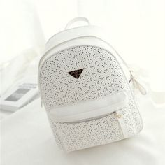 #Backpack #Simple #Cute