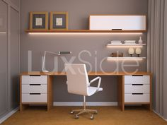 Best etagere maison images desk office home den ideas