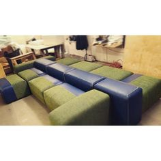 Visit us here: http://ow.ly/VJDU3 #homedecor #lifestyle #upholstery #reupholstery #design #interior #interiodesign #custom #furniture #sofa #couch #loveseat #fall #season #style #repair #disassemble #reassemble #nyc #ny