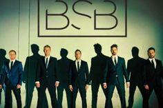 Radio-bsb: Info Show's BSB en Mexico: Venta de Entradas Pit i...