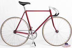 keirin. NJS. Campagnolo. strada. nitto. fujita. mks. Araya. gold. Dura-Ace. tange. track. trackbar. bike. fixed. fixed gear.