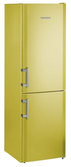 Liebherr Top Freezer Refrigerator, Kitchen Appliances, Home, Diy Kitchen Appliances, Home Appliances, Appliances, Ad Home, Homes, Kitchen Gadgets