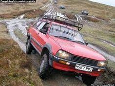 40 Best Dangel 4x4 Images Autos Cars Automobile