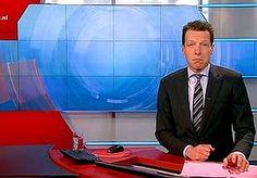 23-Mar-2013 20:22 - JOURNAALUITZENDING GAAT HELEMAAL DE MIST IN. Het NOS journaal van 16:00 uur liep vandaag in de soep. Na twee minuten besloot een radeloze Herman van der Zandt de uitzending maar vroegtijdig
