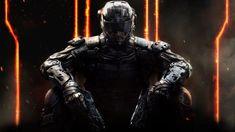 Segundo insider da indústria próximo Call of Duty será Black Ops 4 e ele também chegará ao Switch