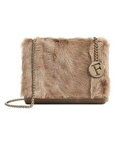 3d485cf27 Sobres, Carteras, Cartera Wristlet, Furla, Mochilas Hermosas, Boutique De  Moda,