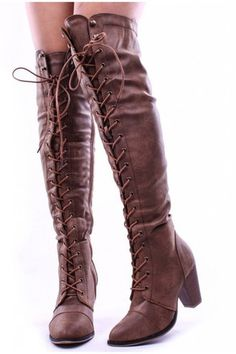 shoes boots lace up knee high knee high boots lace up knee high boots lace up boots free people jeffrey campbell