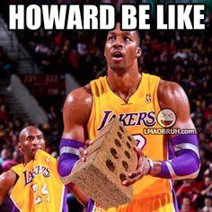 Lakers begin season Nash suffers leg contusion - Funny Troll & Memes 2019 Funny Basketball Pictures, Funny Basketball Memes, Football Memes, Funny Pictures, Nba Basketball, Nba Pictures, Basketball Quotes, Kobe Memes, Funny Nba Memes
