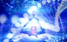 MI Frequency Solfeggio Visual Healing HD Meditation for DNA Activation and Transformation Music Heals, Love And Light, Meditation, Channel, Healing, Activities, Google, Medicine, Track