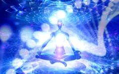Ο διαλογισμός μειώνει την απώλεια της φαιάς ουσίας του εγκεφάλου κατά τη διάρκεια της γήρανσης! http://biologikaorganikaproionta.com/health/176427/