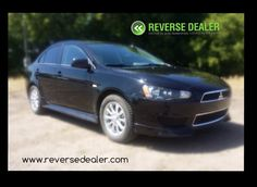2012 MITSUBISHI LANCER. Heated Seats, Cruise, A/C, Bluetooth, P/L, P/W, Split folding rear seats, Multi information display and more. This Lancer is in excellent condition inside and out it is powered by 2.0 4cly motor with MIVEC timing system. Still has power train warranty until 2022 or 160,000km!! CALL/TEXT/EMAIL or stop by today!  $12,900 www.reversedealer.com Mitsubishi Lancer, Rear Seat, 2 In, Used Cars, Bluetooth, Cruise, Display, Vehicles, Blue Tooth