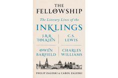 'The Fellowship' follows C.S. Lewis, J.R.R. Tolkien, and friends through their defense of fantasy - CSMonitor.com