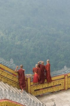 Temple Monks, Tibet.#travel #travelinsurance #iloveinsurance See the world. Do your travel insurance comparison online, save time, worry, and loads of money. http://www.comparetravelinsurance.com.au/