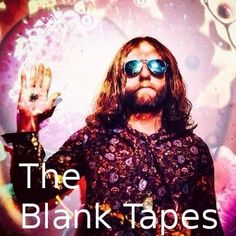 Week of ENTICEMENT Audience Choice Award VOTE FOR THE BLANK TAPES!