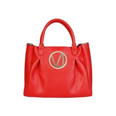 Top Italian handbags brands including Versace Michael Kors, Andrew Charles, Gucci and Armani For Men & Women. The Nora's premium quality Italian designer leather bags are just what you need to boost your personal style. Shoulder Strap, Shoulder Bags, Versace Jeans, Dust Bag, Backpacks, Handbags, Zip, Leather, Jeans Women
