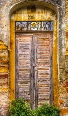 Chios, Greece http://ift.tt/1NXa0Qn