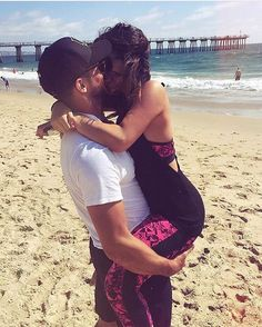 these two ❤️❤️ ~ Becky G