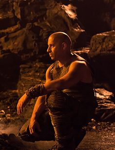 Riddick | Universal Pictures Entertainment Portal. Check out the behind the scenes clips!