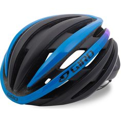 Giro Cinder MIPS Helmet Helmets db2ae25e2