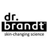 Infused with 30 years of Dr. Brandt's clinical dermatology expertise, the dr. brandt skincare is the anti-aging line of choice for celebrities, beauty insiders, and real women worldwide.{DrBrandtSkincareDev-pCuiI3rJ}
