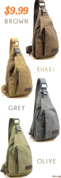 926a646da51d 41 best Things to Buy images on Pinterest   Taschen, Briefcases and ...
