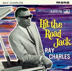 Hit the road Jack Cours de piano | A Vous de Jouer !