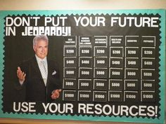 41 ideas door decs college residence life ra boards for 2019 College Bulletin Boards, Interactive Bulletin Boards, Ra Boards, Office Boards, Ra Bulletins, Residence Life, Resident Assistant, Res Life, Student Life