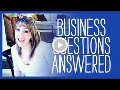 How to Start a Business From Home, Renae's Boot Camp 2013