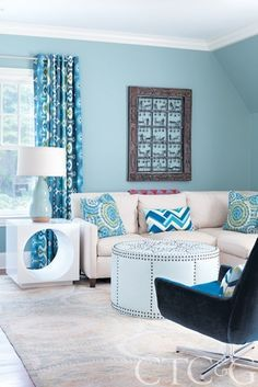 Stratton Blue By Benjamin Moore Dream Home Pinterest Kitchen